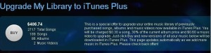 itunes-ransom-yourself-out-of-drm