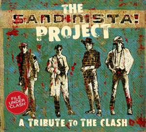 sandinistaprojectcover