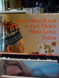 book of the day